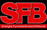 Sveriges Fyrverkeribranschförbund